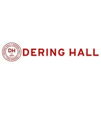 Dering-Hall-logo