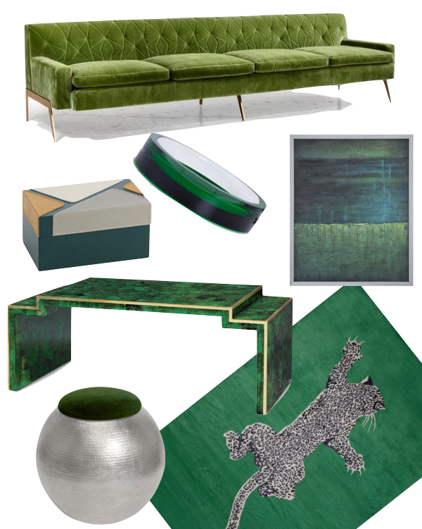 Green-Items-for-Home