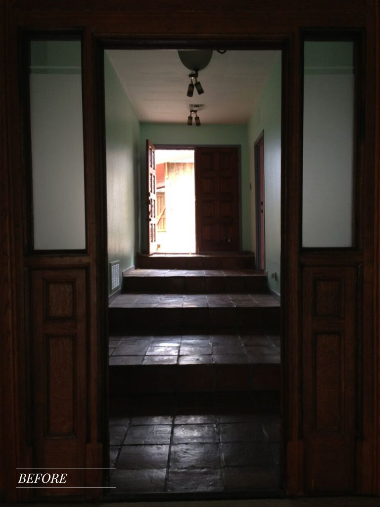 before-entry