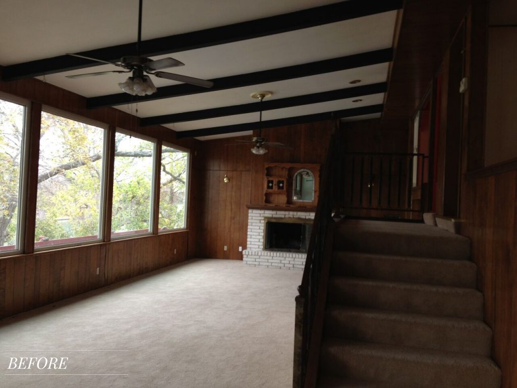 before-living-room