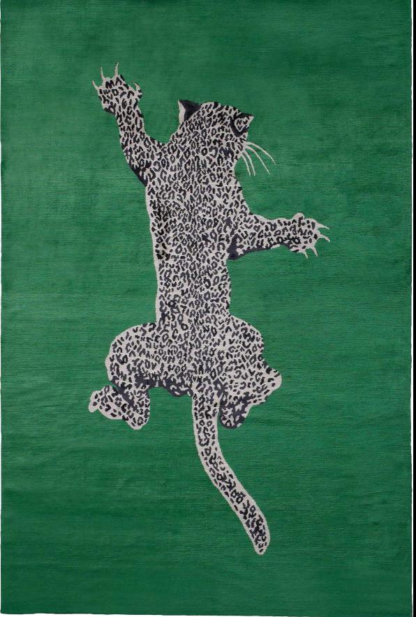 diane-von-furstenberg-climbing-leopard-green-rug_1600_1_3-660x1024