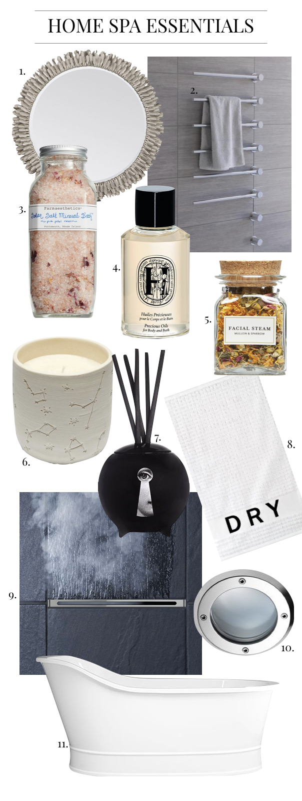 home-spa-essentials.001