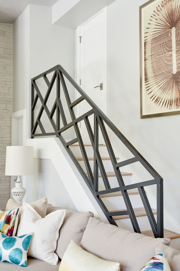 after-lakehouse-retreat-geometric-stair