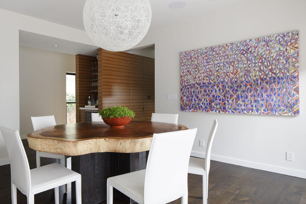 Pulp-Design-Studios-Dinning-Room