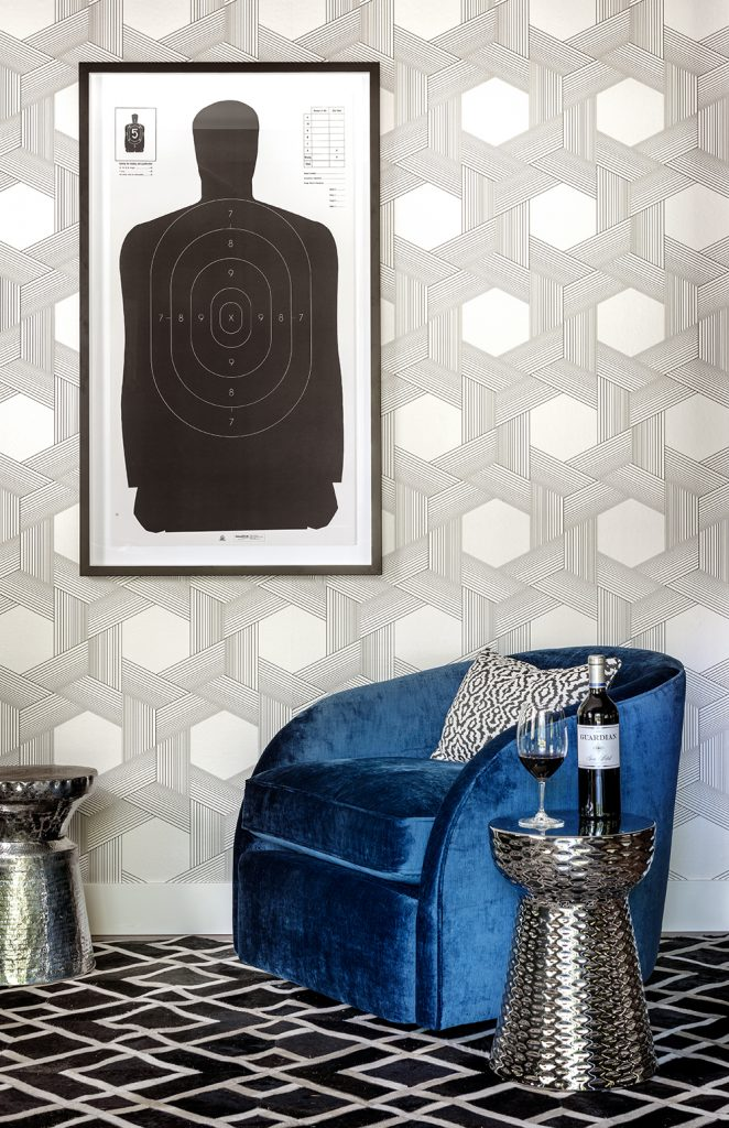 Pulp-Design-Studios-Guardian-Cellars-Lounge-Seating