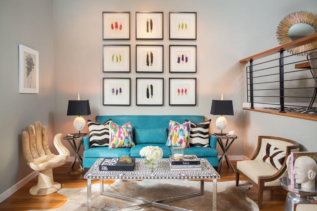 Pulp-Design-Studios-Living-Room1