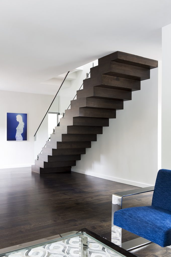 Pulp-Design-Studios-Stairs