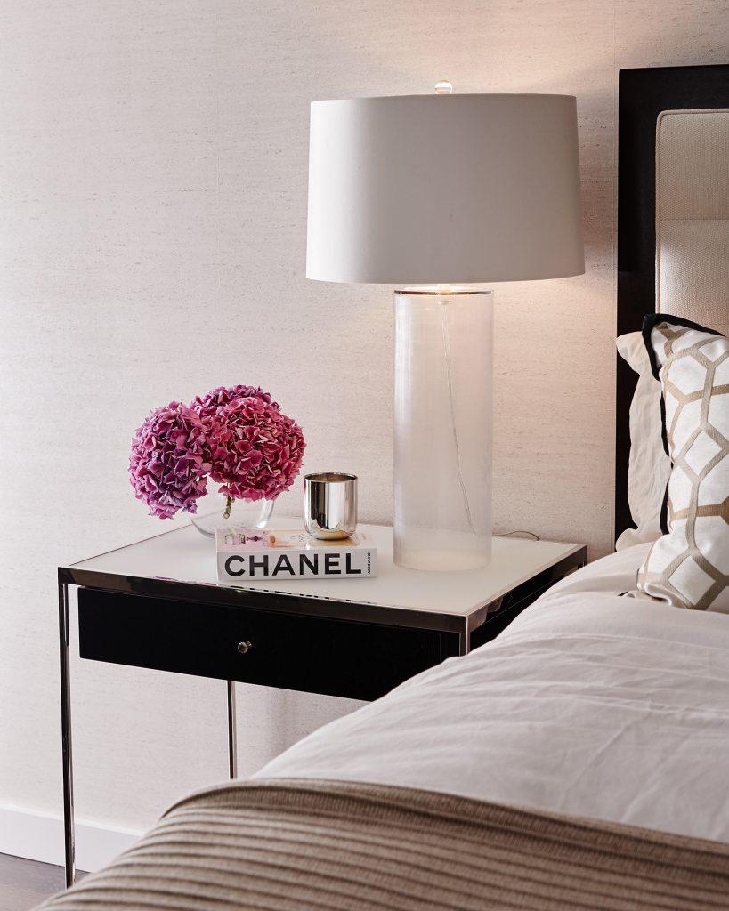 Pulp-Design-Studios-Bedroom-Detail1