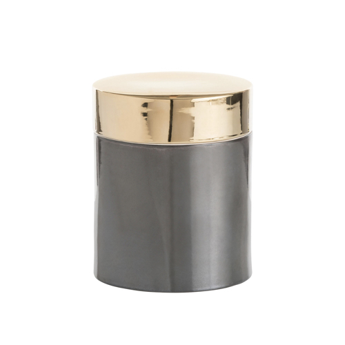 Pulp Home - Gerti Round Container