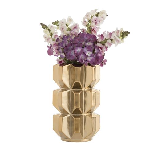 Pulp Home - Gilda Vase
