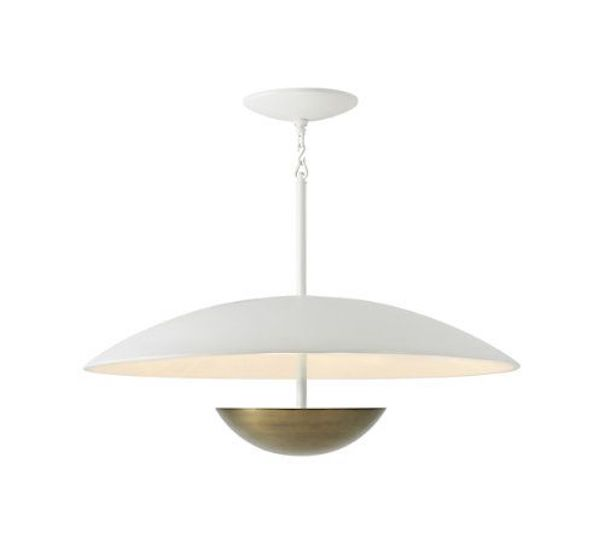 floyd-pendant-lighting