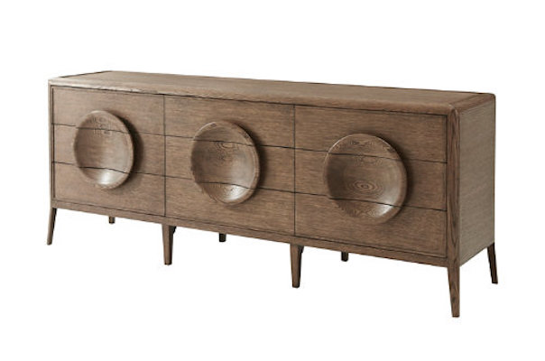 theodore-alexander-collins-dresser-oak