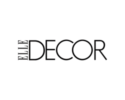 Elle Decor Logo.001