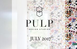 Monthly Wrap: July 2017 Edition