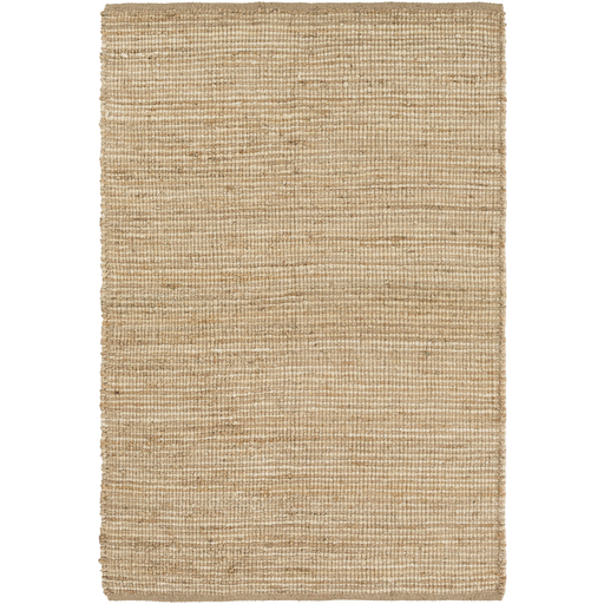 Pulp-Home-Cream-and-Jute-Rug