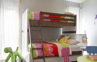 Must-Have Timeless Children's Furnishings