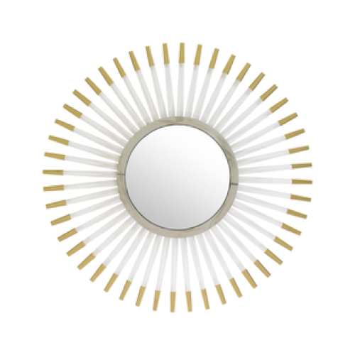 Pulp Home- Anson Mirror