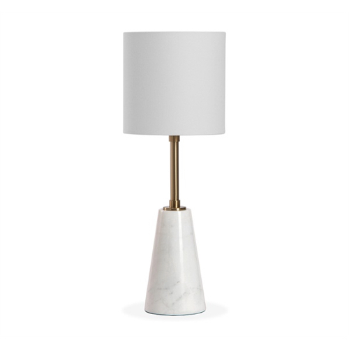Pulp Home- Beck Lamp