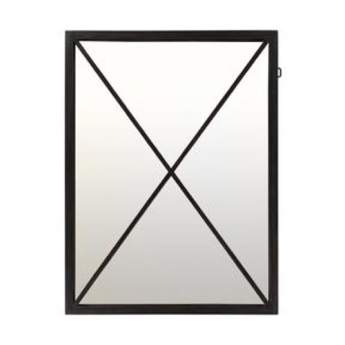 Pulp Home- Franklin Mirror