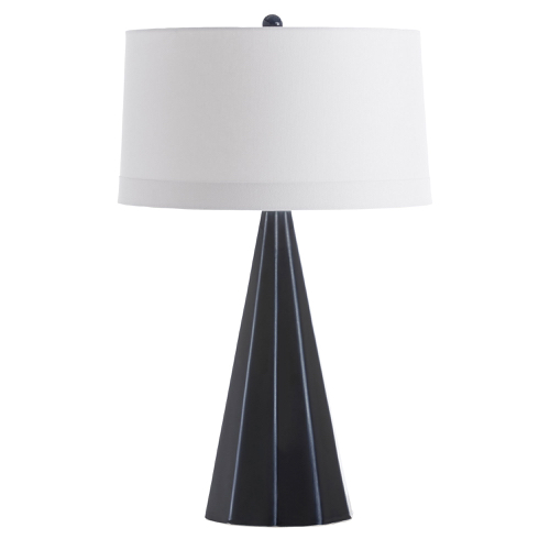 Pulp Home- Gorman Lamp.001