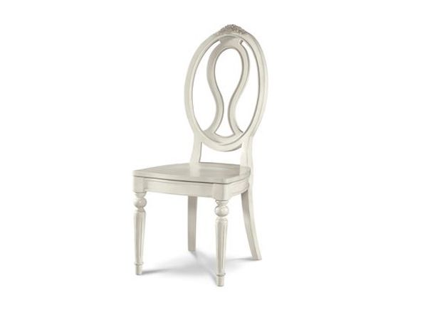 smartstuff Gabriella Vanity Chair