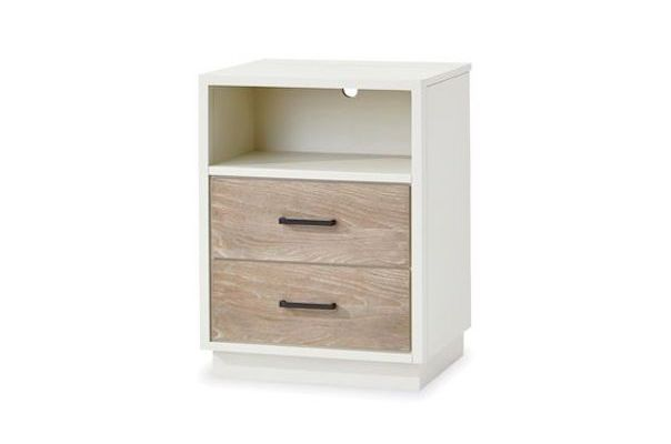 smartstuff children's nightstand