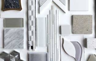 Interior Trend — Marble Clad Hoods