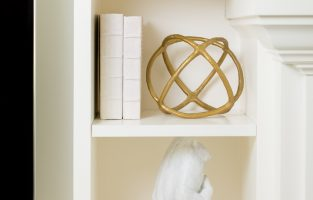 Our 4 Go-To White Paint Colors