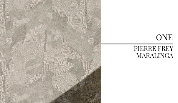 interior design trends, pierre frey, meralinga wallcovering, ombre wall covering, design, interior design, wallcovering,