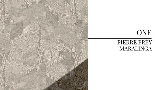 interior design trends, pierre frey, meralinga wallcovering, ombre wall covering, design, interior design, wallcovering,