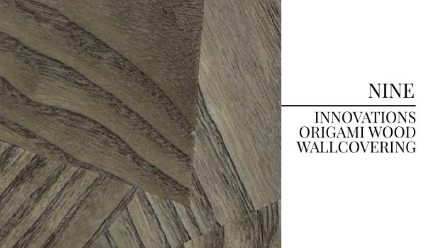 interior design trend, wall covering, wallpaper, wood wallpaper,