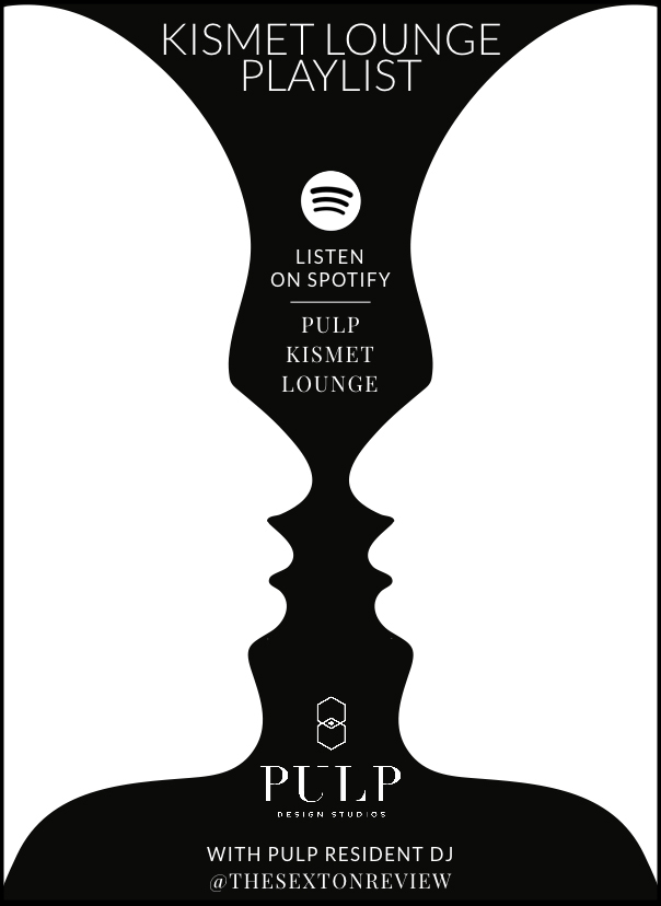 modern spotify playlist, best creative sportily playlist, best spotify playlist for a dinner party, best spotify playlist for restaurant
