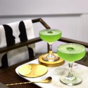 kismet lounge cocktail