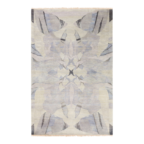 Pulp Home – Libra One Rug.001