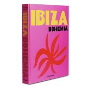 Pulp Home – Ibiza Bohemia .002