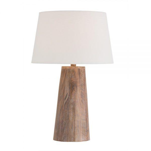 Pulp Home – Jaden Lamp