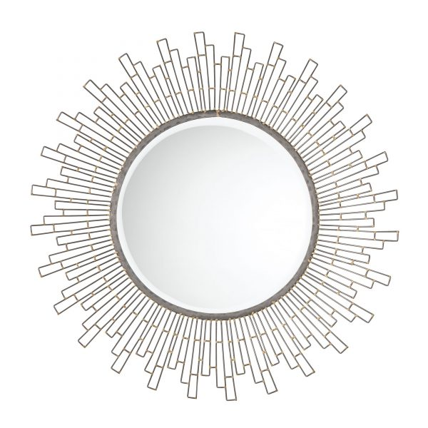 Pulp Home – Zuma Large Mirror