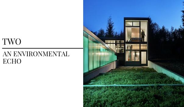 2018 Interior Design Color Trends Large Window Architecture, Environmental Influence in Interior Design