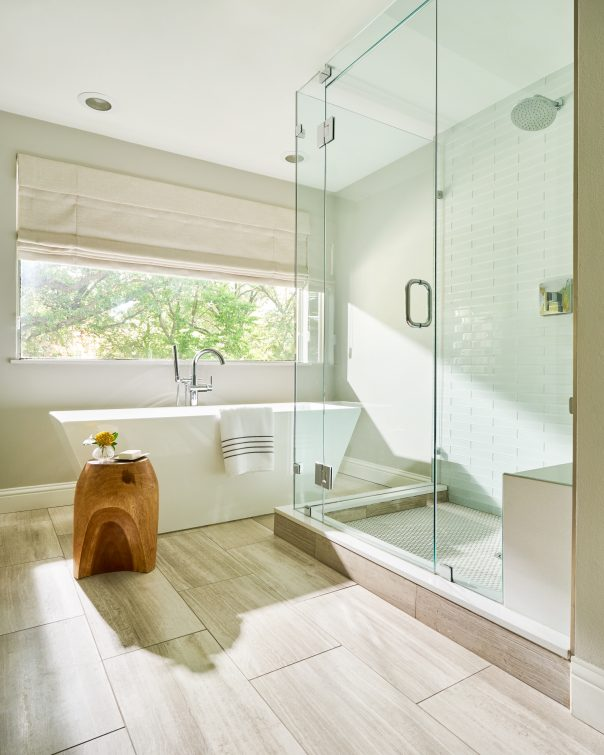 Bath Essentials, How to take the perfect bath, at home spa essentials, bath oils, bath salts, relaxing bath essentials, self pampering essentials, chic essential oils, bath tray, wood bath tray, bath caddy