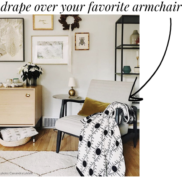 Super How To Style Your Throw Blankets Like A Pro Pulp Design Download Free Architecture Designs Scobabritishbridgeorg