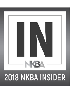 2018 NKBA Insiders, Pulp Design Studios NKBA Insiders, Artisan and Makers