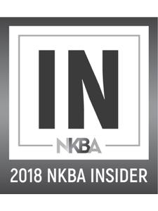 2018 NKBA Insiders, Pulp Design Studios NKBA Insiders, Artisan and Makers
