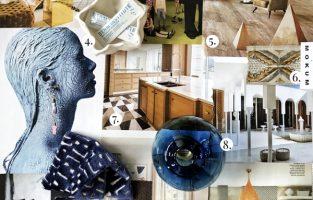 10 Interior Design Trends Taking Over 2018