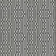 Cartouche – Blackstone – Full Width