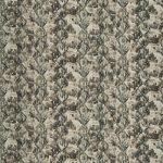 Gondolier – Salt Plain – Full Width