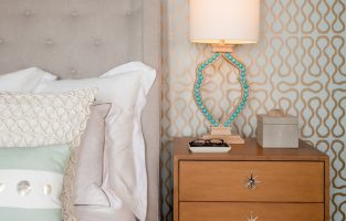 13 Things Everyone Should Have on Their Bedside Table