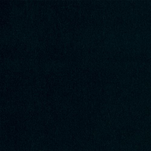 Lulu Velvet – Midnight – Pulp S Harris