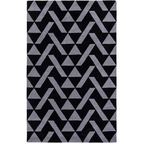 Pulp Home – Anagram Rug