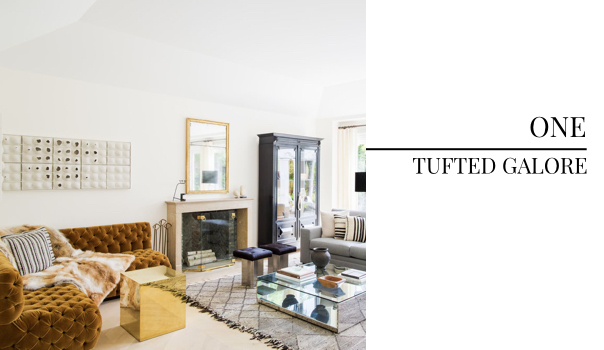 Top Interior Design Trends February 2018.001