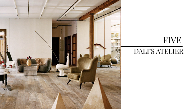 Top Interior Design Trends February 2018.005
